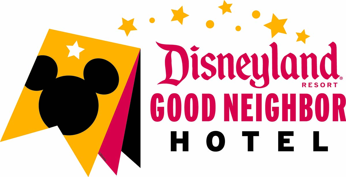 Disneyland Good Neighbor Hotel - Sheraton Garden Grove - Anaheim South